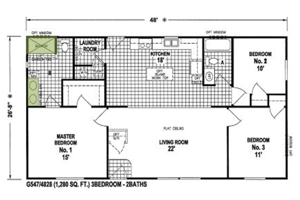 Arlington-G547-FloorPlan-Options02