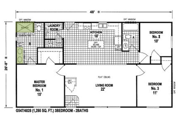 Arlington-G547-FloorPlan-Options02
