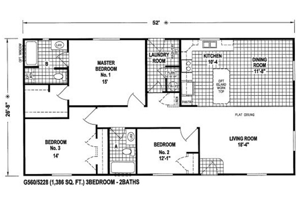 Arlington-G560-FloorPlan-1