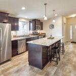 West-Ridge-1299-Kitchen-1