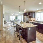 West-Ridge-1299-Kitchen-4