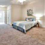 West-Ridge-1299-Master-Bedroom-1