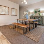 West-Ridge-1473-Dining-Room-1