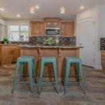 West-Ridge-1473-Kitchen-1