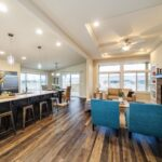 West-Ridge-1492CT-Kitchen-and-Living-Room