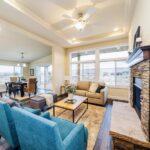 West-Ridge-1492CT-Living-Room-3
