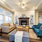West-Ridge-1492CT-Living-Room-5