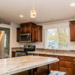 Westridge-1216CT-kitchen-1