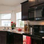 Westridge-1218-kitchen-4