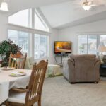 Westridge-1218-living-and-dining-1