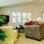 Westridge-1218-living-room-2