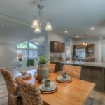 Westridge-1222CT-dining-and-kitchen-1