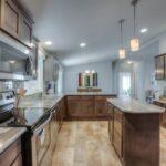 Westridge-1222CT-kitchen-5