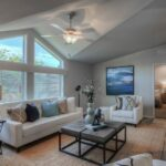 Westridge-1222CT-living-room-2