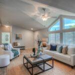 Westridge-1222CT-living-room-5