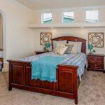 Wood-Bridge-7526-Master-Bedroom-2