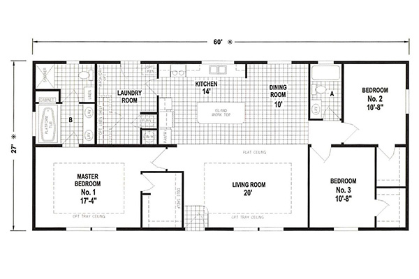 Woodbridge-7528-FloorPlan