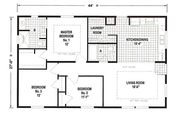 Woodbridge-7550-FloorPlan