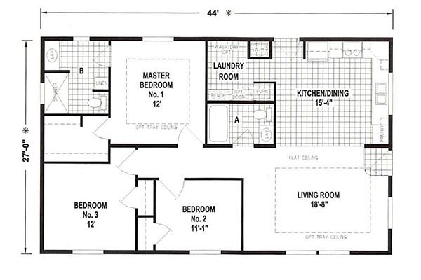 Woodbridge-7550-FloorPlan